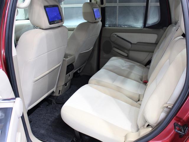 「フォード」「エクスプローラースポーツトラック」「SUV・クロカン」「東京都」の中古車6