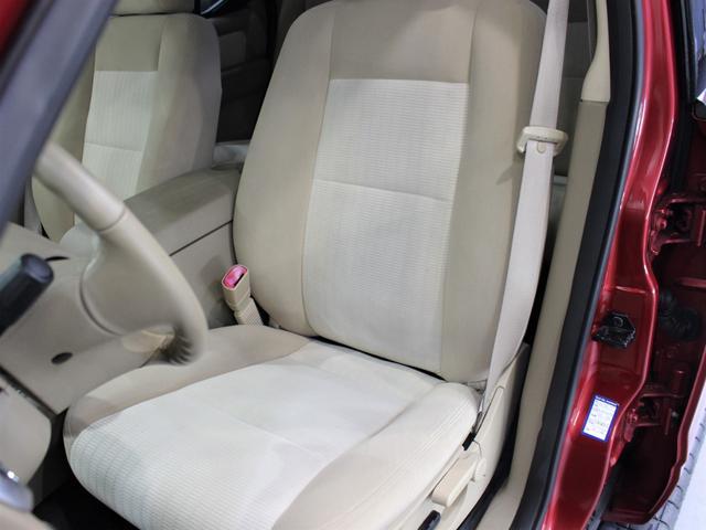 「フォード」「エクスプローラースポーツトラック」「SUV・クロカン」「東京都」の中古車7