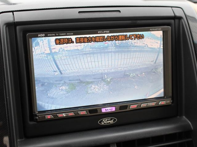 「フォード」「エクスプローラースポーツトラック」「SUV・クロカン」「東京都」の中古車14