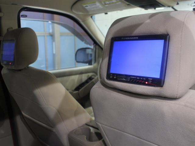 「フォード」「エクスプローラースポーツトラック」「SUV・クロカン」「東京都」の中古車15