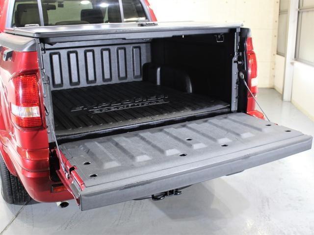 「フォード」「エクスプローラースポーツトラック」「SUV・クロカン」「東京都」の中古車24