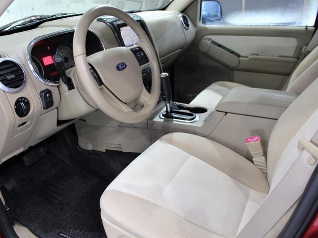 「フォード」「エクスプローラースポーツトラック」「SUV・クロカン」「東京都」の中古車26
