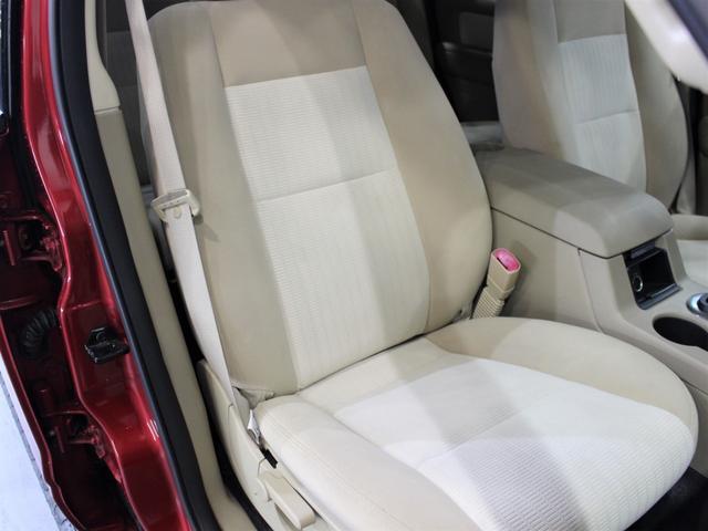 「フォード」「エクスプローラースポーツトラック」「SUV・クロカン」「東京都」の中古車27