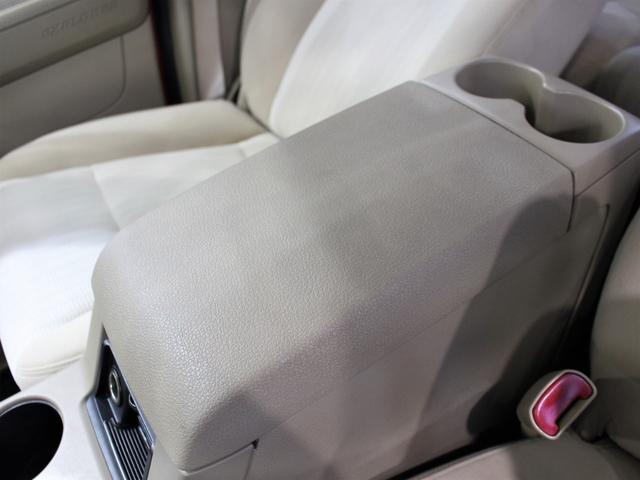 「フォード」「エクスプローラースポーツトラック」「SUV・クロカン」「東京都」の中古車29