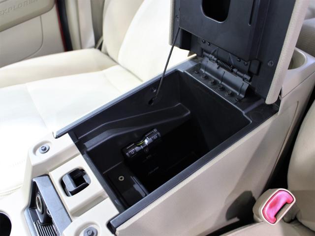 「フォード」「エクスプローラースポーツトラック」「SUV・クロカン」「東京都」の中古車30