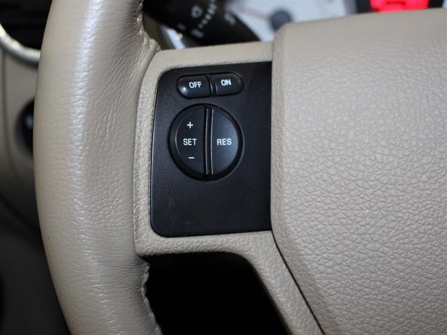 「フォード」「エクスプローラースポーツトラック」「SUV・クロカン」「東京都」の中古車32