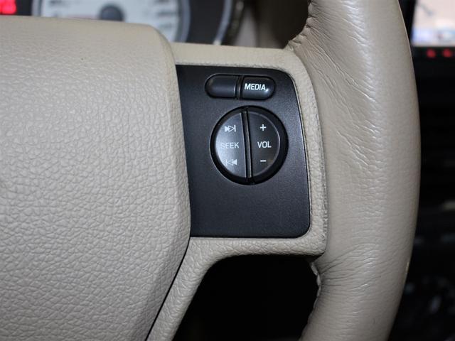 「フォード」「エクスプローラースポーツトラック」「SUV・クロカン」「東京都」の中古車33