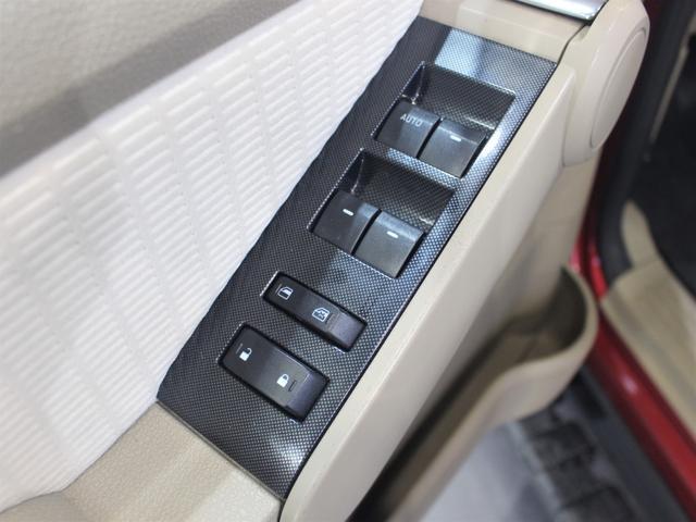 「フォード」「エクスプローラースポーツトラック」「SUV・クロカン」「東京都」の中古車34