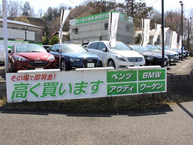 「フォード」「エクスプローラースポーツトラック」「SUV・クロカン」「東京都」の中古車38