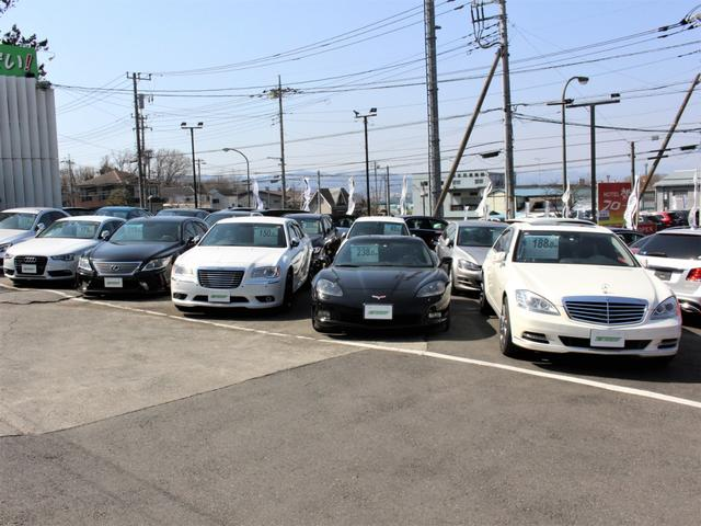 「フォード」「エクスプローラースポーツトラック」「SUV・クロカン」「東京都」の中古車39