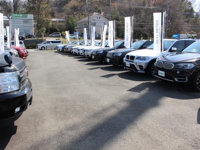 「フォード」「エクスプローラースポーツトラック」「SUV・クロカン」「東京都」の中古車41