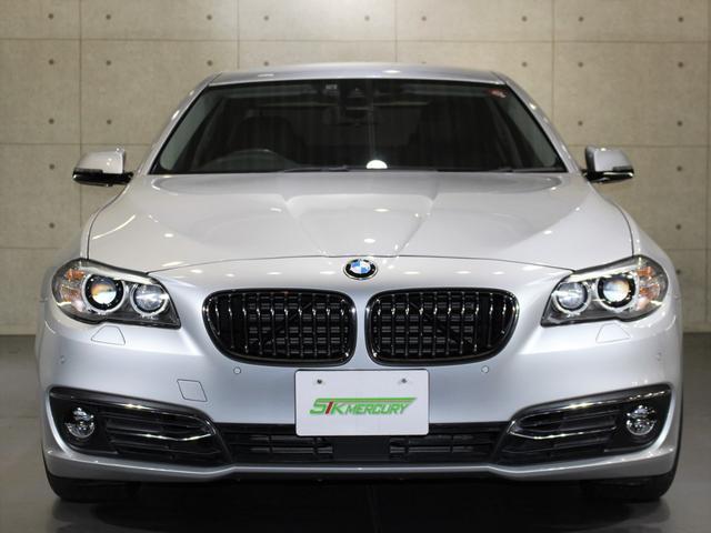 試乗ももちろん可能です。是非BMW523iラグジュアリーの素晴らしさを体感してください。事前にご連絡頂ければ十分なご準備をさせて頂きます。★直通電話042-632-5144★