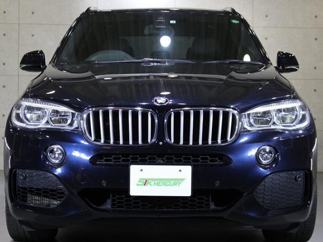 試乗も勿論可能です。是非BMW X5 xドライブ50Mスポ LED 黒革 毎年D整備 Mスポ20AWの素晴らしさを体感して下さい。事前にご連絡頂ければ準備をさせて頂きます。電話042-632-5144