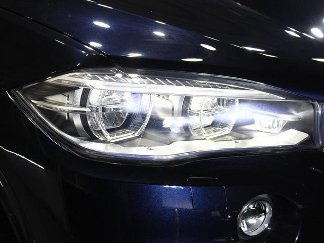 中古車では、劣化で白くくもりがちなヘッドライトレンズも透明感のある綺麗な状態が保たれております。劣化の生じやすいモール類までも綺麗な状態です。◇LEDになりますので、暗い夜道のライディングも安心です!