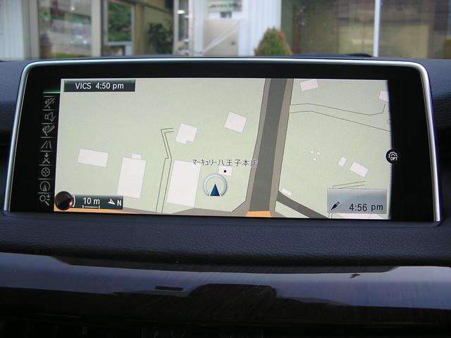 ナビゲーションは純HDDナビゲーションになります。地デジ・Mサーバー・DVD再生・Bluetooth対応など多機能なナビです。当社ではナビゲーション更新・Dレコ取付等も行っております。詳細は担当者まで