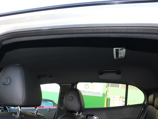 「メルセデスベンツ」「GLAクラス」「SUV・クロカン」「東京都」の中古車9