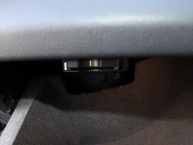 「メルセデスベンツ」「GLAクラス」「SUV・クロカン」「東京都」の中古車16