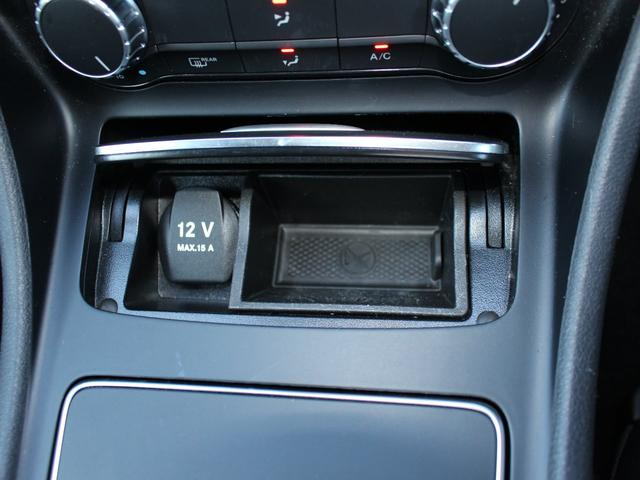 「メルセデスベンツ」「GLAクラス」「SUV・クロカン」「東京都」の中古車19