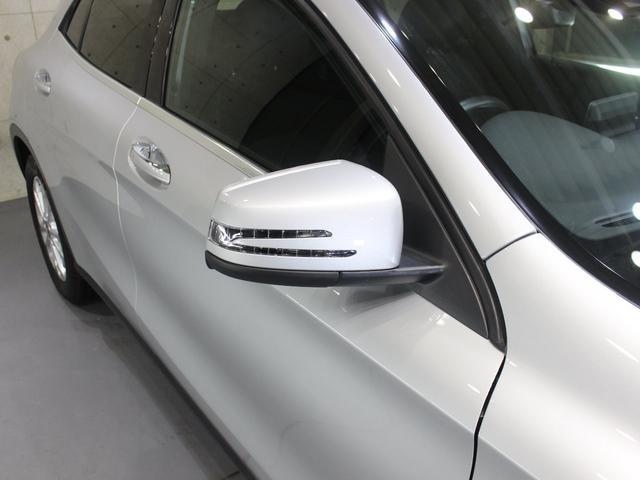 「メルセデスベンツ」「GLAクラス」「SUV・クロカン」「東京都」の中古車27