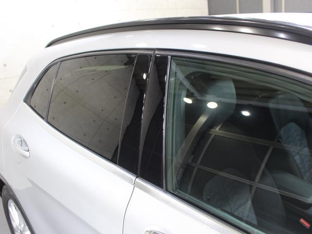 「メルセデスベンツ」「GLAクラス」「SUV・クロカン」「東京都」の中古車30