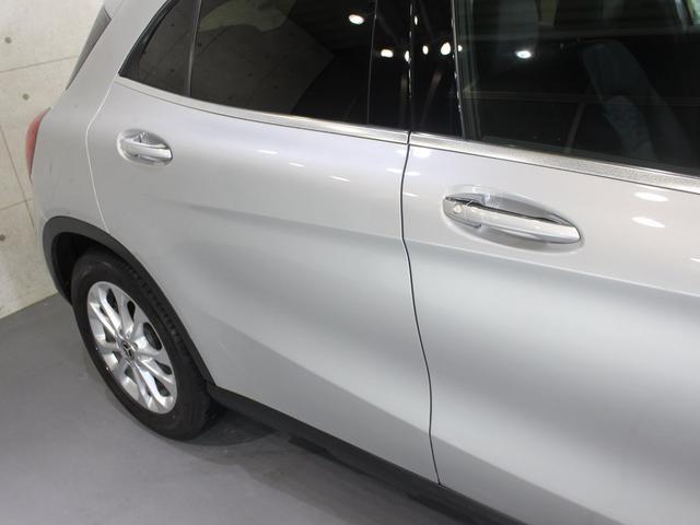 「メルセデスベンツ」「GLAクラス」「SUV・クロカン」「東京都」の中古車32