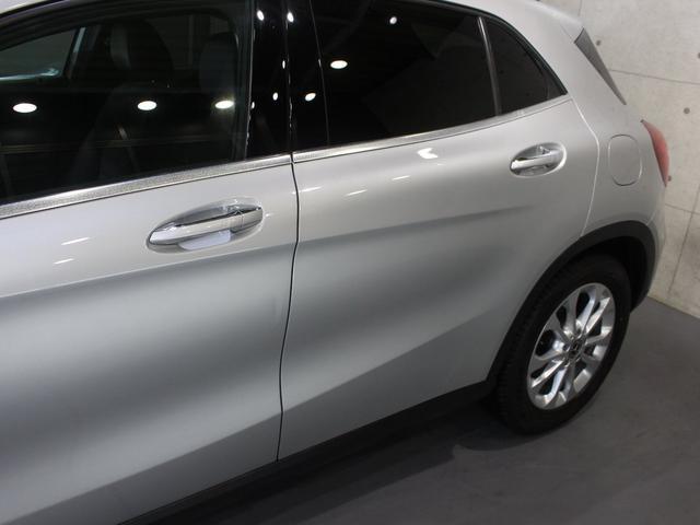 「メルセデスベンツ」「GLAクラス」「SUV・クロカン」「東京都」の中古車33