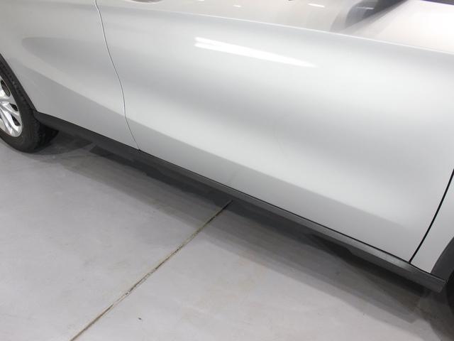 「メルセデスベンツ」「GLAクラス」「SUV・クロカン」「東京都」の中古車34