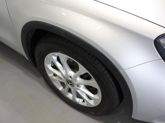「メルセデスベンツ」「GLAクラス」「SUV・クロカン」「東京都」の中古車36