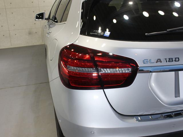 「メルセデスベンツ」「GLAクラス」「SUV・クロカン」「東京都」の中古車41