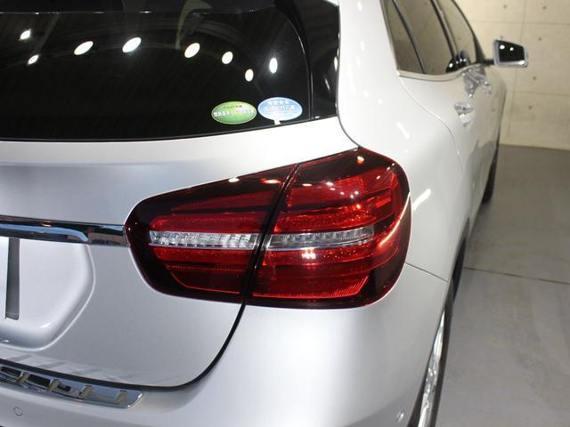 「メルセデスベンツ」「GLAクラス」「SUV・クロカン」「東京都」の中古車42