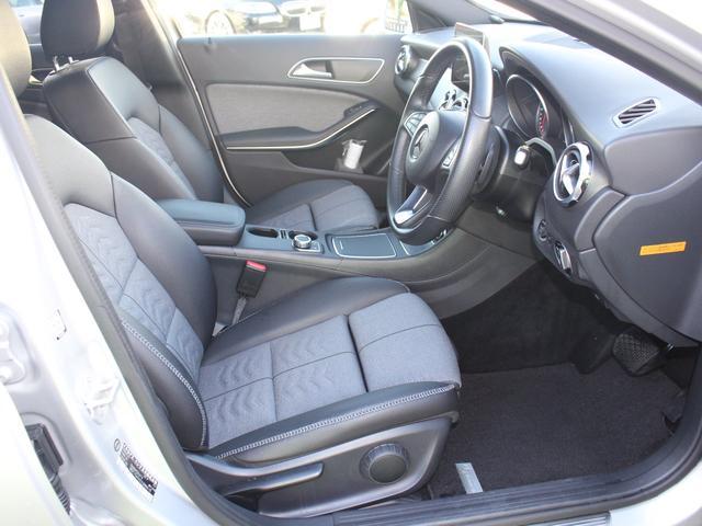 「メルセデスベンツ」「GLAクラス」「SUV・クロカン」「東京都」の中古車45