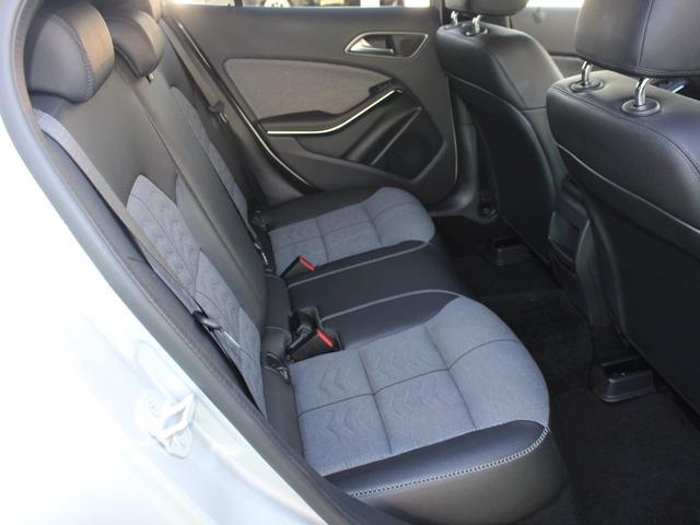 「メルセデスベンツ」「GLAクラス」「SUV・クロカン」「東京都」の中古車50