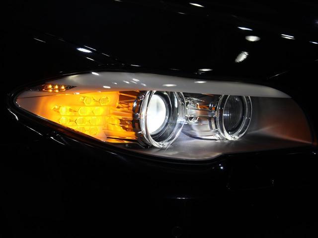 550i V8 ターボ 後席モニタ- 4400 走行TV 冷暖シ-ト 後シ-トヒ-タ- 純ナビ 電トランク 純19AW 禁煙 毎回D整備 1オナ ヘッドUPディスプレー ソフトクローズ オートトランク(25枚目)