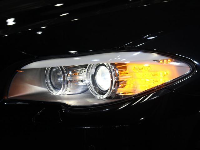 550i V8 ターボ 後席モニタ- 4400 走行TV 冷暖シ-ト 後シ-トヒ-タ- 純ナビ 電トランク 純19AW 禁煙 毎回D整備 1オナ ヘッドUPディスプレー ソフトクローズ オートトランク(26枚目)