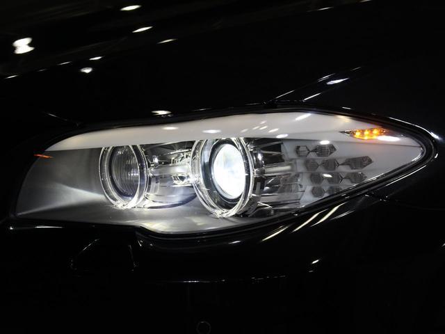550i V8 ターボ 後席モニタ- 4400 走行TV 冷暖シ-ト 後シ-トヒ-タ- 純ナビ 電トランク 純19AW 禁煙 毎回D整備 1オナ ヘッドUPディスプレー ソフトクローズ オートトランク(27枚目)