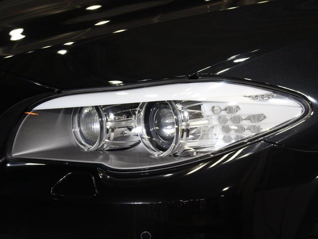 550i V8 ターボ 後席モニタ- 4400 走行TV 冷暖シ-ト 後シ-トヒ-タ- 純ナビ 電トランク 純19AW 禁煙 毎回D整備 1オナ ヘッドUPディスプレー ソフトクローズ オートトランク(28枚目)