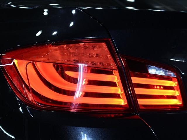 550i V8 ターボ 後席モニタ- 4400 走行TV 冷暖シ-ト 後シ-トヒ-タ- 純ナビ 電トランク 純19AW 禁煙 毎回D整備 1オナ ヘッドUPディスプレー ソフトクローズ オートトランク(44枚目)