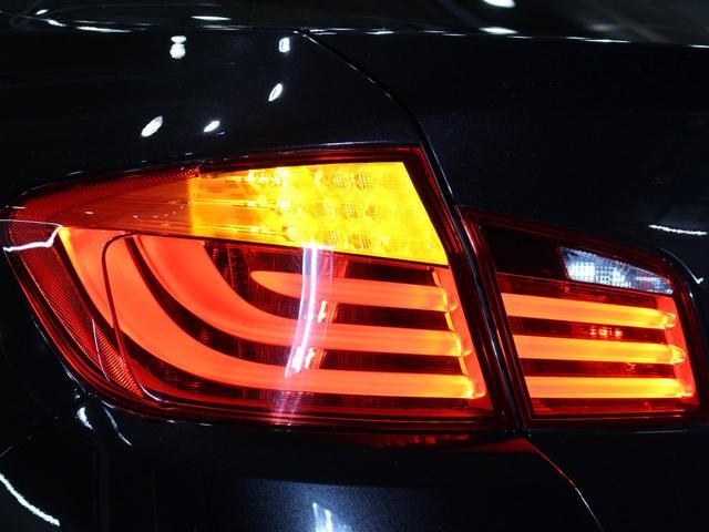 550i V8 ターボ 後席モニタ- 4400 走行TV 冷暖シ-ト 後シ-トヒ-タ- 純ナビ 電トランク 純19AW 禁煙 毎回D整備 1オナ ヘッドUPディスプレー ソフトクローズ オートトランク(45枚目)