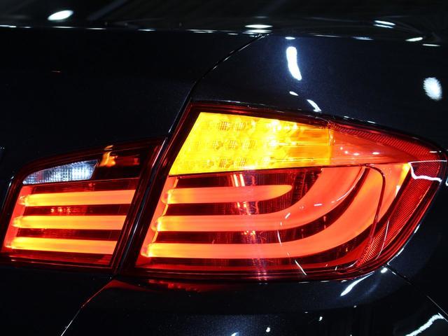 550i V8 ターボ 後席モニタ- 4400 走行TV 冷暖シ-ト 後シ-トヒ-タ- 純ナビ 電トランク 純19AW 禁煙 毎回D整備 1オナ ヘッドUPディスプレー ソフトクローズ オートトランク(46枚目)