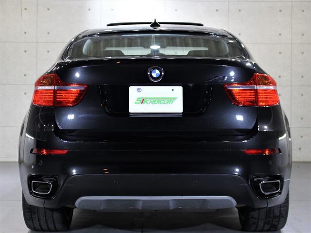 試乗も勿論可能です。是非BMW X6 50i後期の素晴らしさを体感してください。事前にご連絡頂ければ十分なご準備をさせて頂きます。直通電話042-632-5144