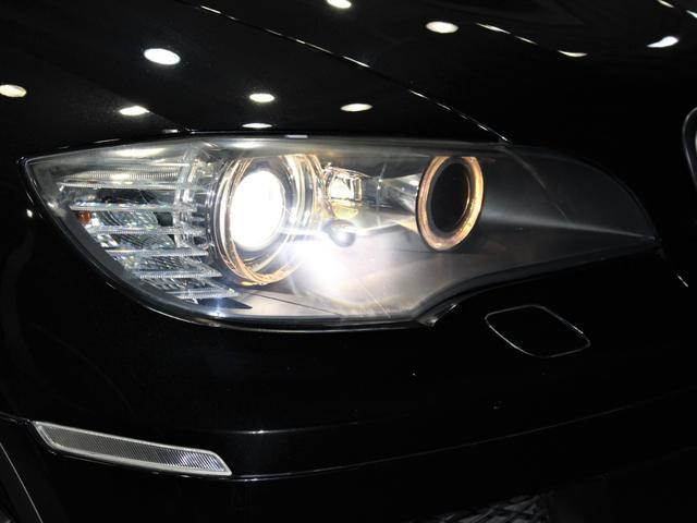 HIDヘッドライトになりますので、暗い夜道のライディングも安心です!レンズも綺麗な状態が保たれています!