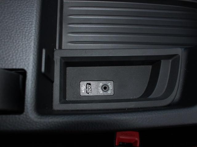 AUX/USB☆オートローンの取り扱いも行っており、頭金0円、最長120回まで対応!通常ローンに加え、フリーローンや残価設定ローンなどもご用意!お客様のライフスタイルに合ったプランをご提案いたします☆