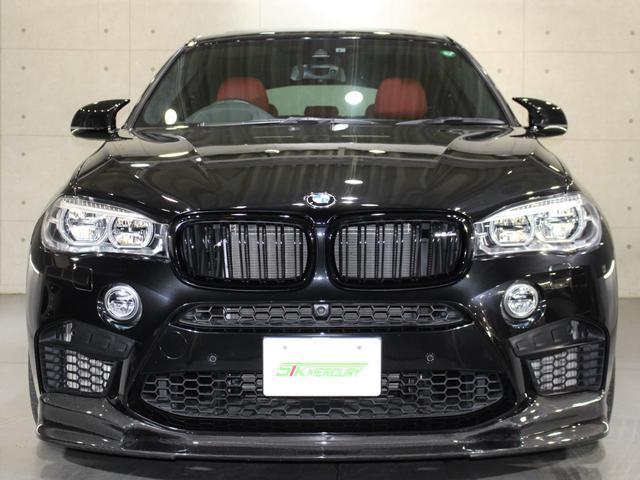 試乗ももちろん可能です。是非BMW X6Mの素晴らしさを体感してください。事前にご連絡頂ければ十分なご準備をさせて頂きます。★直通電話042-632-5144★