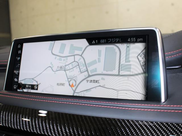 純正HDDナビが付いており、地デジや360度カメラ、ブルートゥースなど多彩な機能が備わっております!