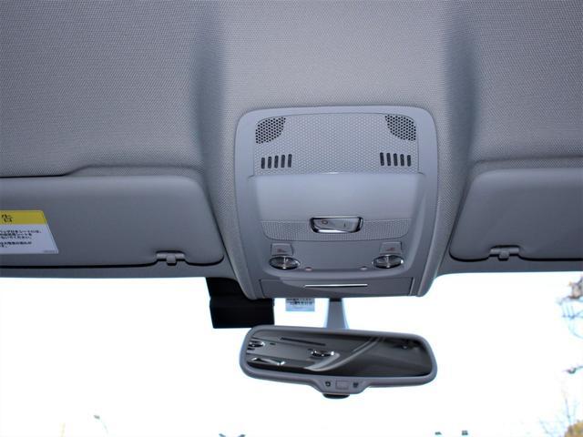 2.0TFSIクワトロ 赤革シート シートヒーター R19AW 禁煙車 リアスモーク バックカメラ 障害物センサー 純正MMIナビ ETC CD DVD SD Bluetooth TV(45枚目)