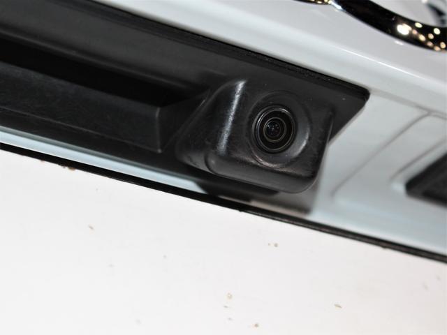 2.0TFSIクワトロ 赤革シート シートヒーター R19AW 禁煙車 リアスモーク バックカメラ 障害物センサー 純正MMIナビ ETC CD DVD SD Bluetooth TV(51枚目)