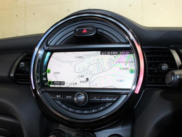 ヴィクトリア 純正ナビゲーション ブルートゥース USB外部入力 LEDヘッドライト 純正15インチAW ETC 電動ミラー 禁煙 新車保証適用 取説 保証書有(13枚目)