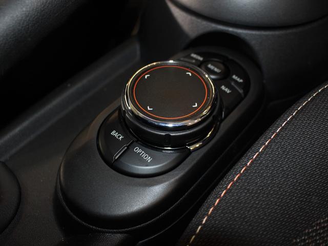 ヴィクトリア 純正ナビゲーション ブルートゥース USB外部入力 LEDヘッドライト 純正15インチAW ETC 電動ミラー 禁煙 新車保証適用 取説 保証書有(16枚目)