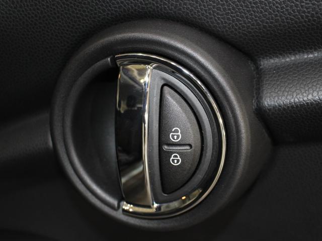 ヴィクトリア 純正ナビゲーション ブルートゥース USB外部入力 LEDヘッドライト 純正15インチAW ETC 電動ミラー 禁煙 新車保証適用 取説 保証書有(23枚目)