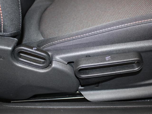 ヴィクトリア 純正ナビゲーション ブルートゥース USB外部入力 LEDヘッドライト 純正15インチAW ETC 電動ミラー 禁煙 新車保証適用 取説 保証書有(24枚目)